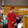 NewSite Graduation2020-226