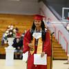 NewSite Graduation2020-220