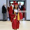 NewSite Graduation2020-84