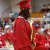 NewSite Graduation2020-165