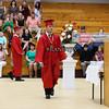 NewSite Graduation2020-352