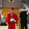 NewSite Graduation2020-370