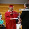 NewSite Graduation2020-304