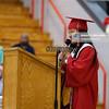 NewSite Graduation2020-200