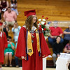 NewSite Graduation2020-236
