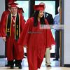 NewSite Graduation2020-133