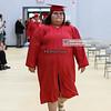 NewSite Graduation2020-21