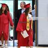 NewSite Graduation2020-137