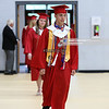 NewSite Graduation2020-89