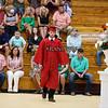 NewSite Graduation2020-400