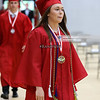 NewSite Graduation2020-35