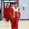 NewSite Graduation2020-97