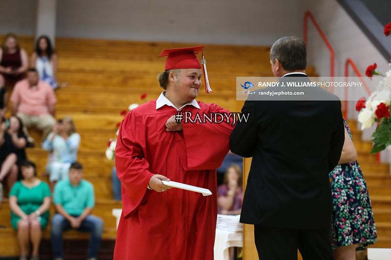 NewSite Graduation2020-307