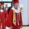NewSite Graduation2020-90