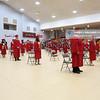 NewSite Graduation2020-173