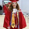 NewSite Graduation2020-12