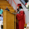 NewSite Graduation2020-212