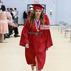 NewSite Graduation2020-19
