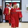 NewSite Graduation2020-93
