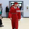 NewSite Graduation2020-53