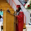 NewSite Graduation2020-208
