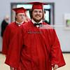 NewSite Graduation2020-60