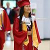 NewSite Graduation2020-87