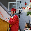 NewSite Graduation2020-187