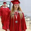NewSite Graduation2020-26