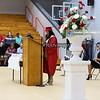 NewSite Graduation2020-213