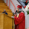 NewSite Graduation2020-161