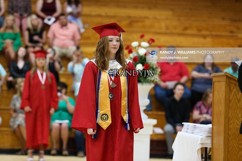 NewSite Graduation2020-234