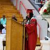 NewSite Graduation2020-206