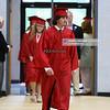 NewSite Graduation2020-116