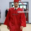 NewSite Graduation2020-44