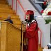NewSite Graduation2020-202