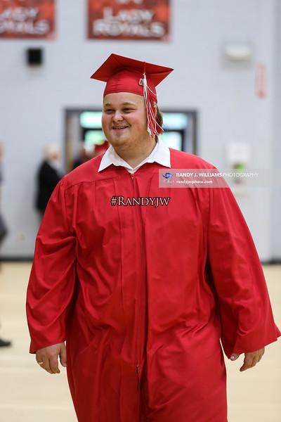 NewSite Graduation2020-29
