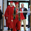 NewSite Graduation2020-134
