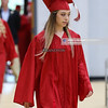 NewSite Graduation2020-74