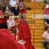 NewSite Graduation2020-162