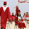 NewSite Graduation2020-196