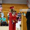 NewSite Graduation2020-239