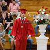 NewSite Graduation2020-350