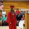 NewSite Graduation2020-268