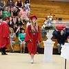NewSite Graduation2020-281