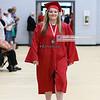 NewSite Graduation2020-40