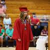 NewSite Graduation2020-267