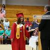 NewSite Graduation2020-393