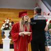 NewSite Graduation2020-293