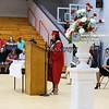 NewSite Graduation2020-214